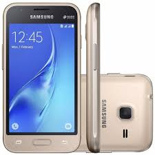 baixar,Stock,Rom,para,Samsung,Galaxy,J1,Mini,Prime,SM-J106H,Android,6.0.1,Marshmallow,Original,Galaxy,J1,Mini,Prime,SM-J106H,baixar,firmware,download,Galaxy,J1,Mini,Prime,SM-J106H,software