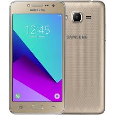 baixar,Stock,Rom,para,Samsung,Galaxy,J2,Prime,SM,G532F,Android,6.0.1,Marshmallow,Original,Galaxy,J2,Prime,SM,G532F,baixar,firmware,download,Galaxy,J2,Prime,SM,G532F,software