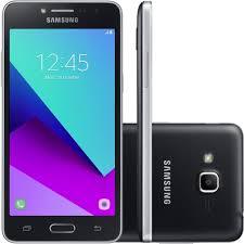 baixar,Stock,Rom,para,Samsung,Galaxy,J2,Prime,TV,SM,G532MT,Android,6.0.1,Marshmallow,Original,Galaxy,J2,Prime,TV,SM,G532MT,baixar,firmware,download,Galaxy,J2,Prime,TV,SM,G532MT,software