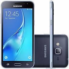 baixar,Stock,Rom,para,Samsung,Galaxy,J3,2016,SM-J320H,Android,5.1.1,Lollipop,Original,J3,2016,SM-J320H,baixar,firmware,download,Samsung,Galaxy,J3,2016,SM-J320H,software