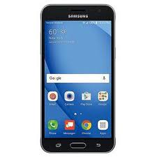 baixar,Stock,Rom,para,Samsung,Galaxy,J3,SM-J320V,Android,6.0.1,Marshmallow,Original,J3,SM-J320V,baixar,firmware,download,Samsung,Galaxy,software