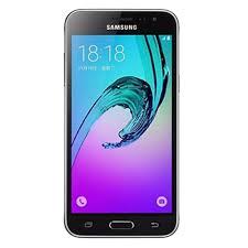 baixar,Stock,Rom,para,Samsung,Galaxy,J3,SM,J320R4,Android,6.0.1,Marshmallow,Original,Galaxy,J3,SM,J320R4,baixar,firmware,download,Galaxy,J3,SM,J320R4,software