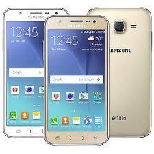 baixar,Stock,Rom,para,Samsung,Galaxy,J5,SM,J500H,Android,5.1.1,Lollipop,Original,Galaxy,J5,SM,J500H,baixar,firmware,download,Galaxy,J5,SM,J500H,software