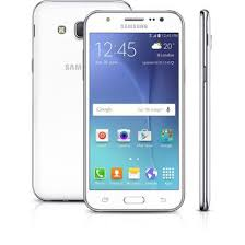 baixar,Stock,Rom,para,Samsung,Galaxy,J5,SM,J500M,DS,5.1.1,Lollipop,Original,Galaxy,J5,SM,J500M,DS,baixar,firmware,download,Galaxy,J5,SM,J500M,DS,software