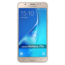 baixar,Stock,Rom,para,Samsung,Galaxy,J7,2016,SM-J7108,Android,6.0,Marshmallow,Original,J7,2016,SM-J7108,baixar,firmware,download,Samsung,Galaxy,J7,2016,SM-J7108,software