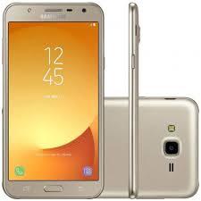 baixar,Stock,Rom,para,Samsung,Galaxy,J7,Neo,SM-J701M,Android,7.0,Nougat,Original,J7,Neo,SM-J701M,baixar,firmware,download,Samsung,Galaxy,J7,Neo,SM-J701M,software