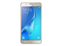 baixar,Stock,Rom,para,Samsung,Galaxy,J7,Pop,SM-J727T,Android,7.0,Nougat,Original,J7,Pop,SM-J727T,Android,7.0,Android,baixar,firmware,download,Samsung,Galaxy,J7,Pop,SM-J727T,Android,7.0,software