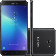 baixar,Stock,Rom,para,Samsung,Galaxy,J7,Prime2,SM-G611M,Android,7.1.1,Nougat,Original,J7,Prime2,SM-G611M,baixar,firmware,download,Samsung,Galaxy J7,Prime2,SM-G611M,software