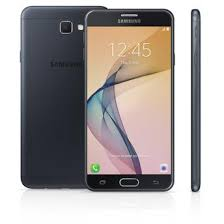 baixar,Stock,Rom,para,Samsung,Galaxy,J7,Prime,SM-G610M,Android,7.0,Nougat,Original,J7,Prime,SM-G610M,baixar,firmware,download,Samsung,Galaxy,J7,Prime,SM-G610M,software