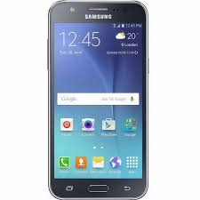 baixar,Stock,Rom,para,Samsung,Galaxy,J7,SM-J700H,XTC,Android,5.1.1,Lollipop,Original,J7,SM-J700H,XTC,baixar,firmware,download,Samsung,Galaxy,J7,SM-J700H,XTC,software