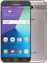 baixar,Stock,Rom,para,Samsung,Galaxy,J7,Sky,Pro,SM-S727VL,Android,6.0.1,Marshmallow,Original,J7,Sky,Pro,SM-S727VL,baixar,firmware,download,Samsung,Galaxy,J7,Sky,Pro,SM-S727VL,software