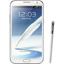 baixar,Stock,Rom,para,Samsung,Galaxy,Note,2,SGH-I317,Android,4.1.2,Jelly,Bean,Original,Galaxy,Note,2,SGH-I317,baixar,firmware,download,Galaxy,Note,2,SGH-I317,software