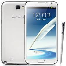 baixar,Stock,Rom,para,Samsung,Galaxy,Note,2,SGH-T889,Android,4.3,Jelly,Bean,Original,Galaxy,Note,2,SGH-T889,baixar,firmware,download,Galaxy,Note,2,SGH-T889,software