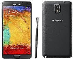 baixar,Stock,Rom,para,Samsung,Galaxy,Note,3,SM-N9005,Android,5.0,Lollipop,Original,Galaxy,Note,3,SM-N9005,baixar,firmware,download,Galaxy,Note,3,SM-N9005,software