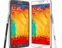 baixar,Stock,Rom,para,Samsung,Galaxy,Note,3,SM,N900A,Android,4.3,Jelly,Bean,Original,Galaxy,Note,3,SM,N900A,baixar,firmware,download,Galaxy,Note,3,SM,N900A,software