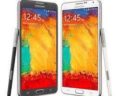baixar,Stock,Rom,para,Samsung,Galaxy,Note,3,SM,N900A,Android,4.3,Jelly,Bean,Original,Galaxy,Note,3,SM,N900A,baixar,firmware,download,Galaxy,Note,3,SM,N900A,software
