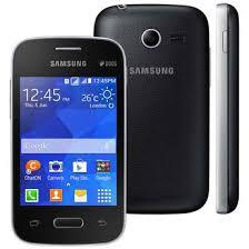 baixar,Stock,Rom,para,Samsung,Galaxy,Pocket,2,Duos,SM,G110B,Android,4.4.2,KitKat,Original,Galaxy,Pocket,2,Duos,SM,G110B,baixar,firmware,download,Galaxy,Pocket,2,Duos,SM,G110B,software