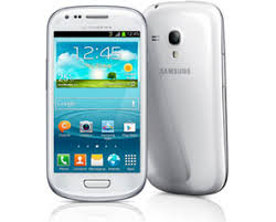 baixar,Stock,Rom,para,Samsung,Galaxy,S3,Mini,GT-I8190L,Android,4.1.2,Jelly,Bean,Original,Galaxy,S3,Mini,GT-I8190L,baixar,firmware,download,Galaxy,S3,Mini,GT-I8190L,software
