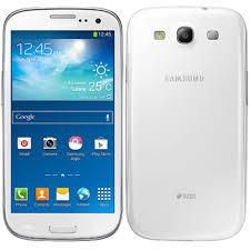 baixar,Stock,Rom,para,Samsung,Galaxy,S3,Neo,Duos,GT-I9300I,Android,4.4.4,Kitkat,Original,Galaxy,S3,Neo,Duos,GT-I9300I,baixar,firmware,download,Galaxy,S3,Neo,Duos,GT-I9300I,software