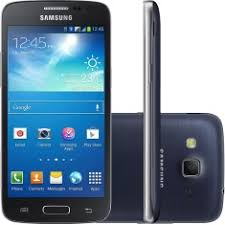 baixar,Stock,Rom,para,Samsung,Galaxy,S3,Slim,SM-G3812B,Android,4.2.2,Jelly,Bean,Original,Galaxy,S3,Slim,SM-G3812B,baixar,firmware,download,Galaxy,S3,Slim,SM-G3812B,software