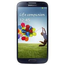 baixar,Stock,Rom,para,Samsung,Galaxy,S4,GT-I9515L,Android,5.0.1,Lollipop,Original,Galaxy,S4,GT-I9515L,baixar,firmware,download,Galaxy,S4,GT-I9515L,software