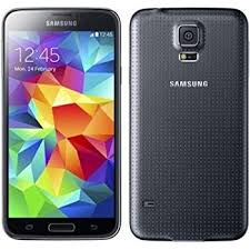 baixar,Stock,Rom,para,Samsung,Galaxy,S5,SM-G900H,Android,6.0.1,Marshmallow,Original,Galaxy,S5,SM-G900H,baixar,firmware,download,Galaxy,S5,SM-G900H,software