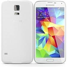 baixar,Stock,Rom,para,Samsung,Galaxy,S5,SM-G900V,Android,6.0.1,Marshmallow,Original,Galaxy,S5,SM-G900V,baixar,firmware,download,Galaxy,S5,SM-G900V,software