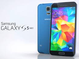 baixar,Stock,Rom,para,Samsung,Galaxy,S5,neo,SM-G903W,XAC,Android,7.0,Nougat,Original,S5,neo,SM-G903W,XAC,baixar,firmware,download,Samsung,Galaxy,S5,neo,SM-G903W,XAC,software