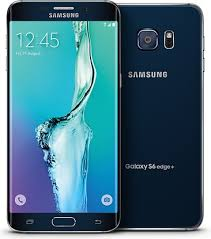 baixar,Stock,Rom,para,Samsung,Galaxy,S6,Edge,+,SM-G928G,Android,7.0,Nougat,Original,Galaxy,S6,Edge, +,SM-G928G,baixar,firmware,download,Galaxy,S6,Edge, +,SM-G928G,software