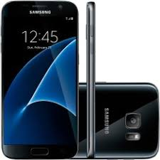baixar,Stock,Rom,para,Samsung,Galaxy,S7,SM-G930F,Android,6.0.1 Marshmallow,Original,Galaxy,S7,SM-G930F,baixar,firmware,download,Galaxy,S7,SM-G930F,softwar
