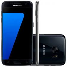 baixar,Stock,Rom,para,Samsung,Galaxy,S7,SM-G930F,Android,7.0,Nougat,Original,Galaxy,S7,SM-G930F,baixar,firmware,download,Galaxy,S7,SM-G930F,software