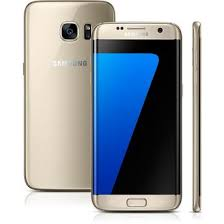 baixar,Stock,Rom,para,Samsung,Galaxy,S7,SM-G935F,Edge,Android,8.0.0,Oreo,Original,Galaxy,S7,SM-G935F,Edge,baixar,firmware,download,Galaxy,S7,SM-G935F,Edge,software