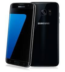 baixar,Stock,Rom,para,Samsung,Galaxy,S7,edge,SM-G935F,NZC,Android,7.0,Nougat,Original,S7,edge,SM-G935F,NZC,baixar,firmware,download,Samsung,Galaxy,S7,edge,SM-G935F,NZC,software