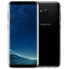 baixar,Stock,Rom,para,Samsung,Galaxy,S8,SM-G950FD,Android,8.0.0,Oreo,Original,S8,SM-G950FD,baixar,firmware,download,Samsung,Galaxy S8,SM-G950FD,software