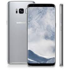 baixar,Stock,Rom,para,Samsung,Galaxy,S8+,SM-G955FD,Android,8.0.0,Oreo,Original,S8+,SM-G955FD,baixar,firmware,download,Samsung,Galaxy S8+,SM-G955FD,software
