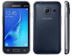 baixar,Stock,Rom,para,Samsung,Galaxy,SM,J105M,Android,5.1.1,Lollipop,Original,Galaxy,SM,J105M,baixar,firmware,download,Galaxy,SM,J105M,software