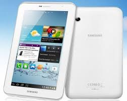 baixar,Stock,Rom,para,Samsung,Galaxy,Tab,2,7.0,GT,P3110,Android,4.1.2,Jelly,Bean,Original,Galaxy,Tab,2,7.0,GT,P3110,baixar,firmware,download,Galaxy,Tab,2,7.0,GT,P3110,software