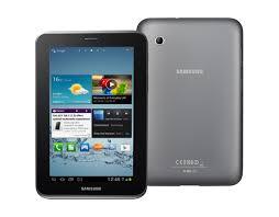 baixar,Stock,Rom,para,Samsung,Galaxy,Tab,2,Gt-P3100,Android,4.1.2,Jelly,Bean,Original,Galaxy,Tab,2,Gt-P3100,baixar,firmware,download,Galaxy,Tab,2,Gt-P3100,software
