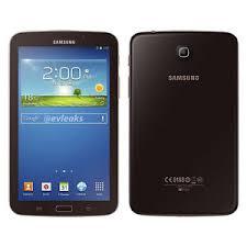 baixar,Stock,Rom,para,Samsung,Galaxy,Tab,3,SM-T210,Android,4.4.2,Kitkat,Original,Galaxy,Tab,3,SM-T210,baixar,firmware,download,Galaxy,Tab,3,SM-T210,software
