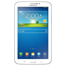 baixar,Stock,Rom,para,Samsung,Galaxy,Tab,3,SM,T211,Android,4.4.4,Kitkat,Original,Galaxy,Tab,3,SM,T211,baixar,firmware,download,Galaxy,Tab,3,SM,T211,software