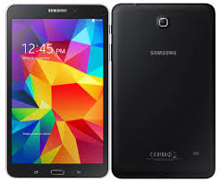 baixar,Stock,Rom,para,Samsung,Galaxy,Tab,4,7.0,SM-T231,Android,4.4.2,KitKat,Original,Galaxy,Tab,4,7.0,SM-T231,baixar,firmware,download,Galaxy,Tab,4,7.0,SM-T231,software