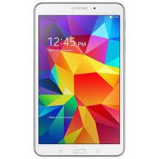 baixar,Stock,Rom,para,Samsung,Galaxy,Tab,4,8.0,SM-T331,Android,5.1.1,Lollipop,Original,Galaxy,Tab,4,8.0,SM-T331,baixar,firmware,download,Galaxy,Tab,4,8.0,SM-T331,software