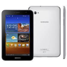baixar,Stock,Rom,para,Samsung,Galaxy,Tab,7.0,Plus,GT-P6210,Android,4.1.2,Jelly,Bean,Original,Galaxy,Tab,7.0,Plus,GT-P6210,baixar,firmware,download,Galaxy,Tab,7.0,Plus,GT-P6210,software