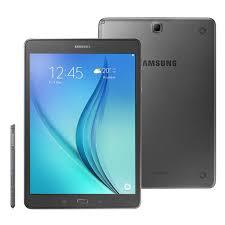 baixar,Stock,Rom,para,Samsung,Galaxy,Tab,A,9.7,Wifi,SM-P550,Android,5.0.2,Lollipop,Original,Galaxy,Tab,A,9.7,Wifi,SM-P550,baixar,firmware,download,Galaxy,Tab,A,9.7,Wifi,SM-P550,software