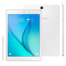 baixar,Stock,Rom,para,Samsung,Galaxy,Tab,A,SM-P555M,Android,6.0.1,Marshmallow,Original,Tab,A,SM-P555M,baixar,firmware,download,Samsung,Galaxy,Tab,A,SM-P555M,software