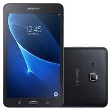 baixar,Stock,Rom,para,Samsung,Galaxy,Tab,A,SM-T280,Android,5.1.1,Lollipop,Original,Tab,A,SM-T280,baixar,firmware,download,Samsung,Galaxy,Tab,A,SM-T280,software
