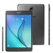 baixar,Stock,Rom,para,Samsung,Galaxy,Tab,A,SM,P355M,Android,6.0.1,Marshmallow,Original,Galaxy,Tab,A,SM,P355M,baixar,firmware,download,Galaxy,Tab,A,SM,P355M,software