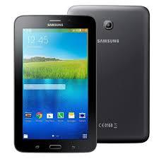 baixar,Stock,Rom,para,Samsung,Galaxy,Tab,E,7.0,SM-T116BU,Android,4.4.4,KitKat,Original,Galaxy,Tab,E,7.0,SM-T116BU,baixar,firmware,download,Galaxy,Tab,E,7.0,SM-T116BU,software