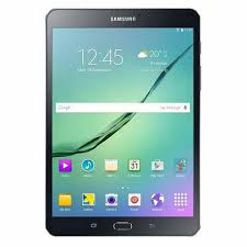 baixar,Stock,Rom,para,Samsung,Galaxy,Tab,S2,8.0,Wi-Fi,SM-T710,Android,6.0.1,Marshmallow,Original,Tab,S2,8.0,Wi-Fi,SM-T710,baixar,firmware,download,Samsung,Galaxy,Tab,S2,8.0,Wi-Fi,SM-T710,software