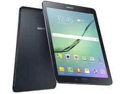 baixar,Stock,Rom,para,Samsung,Galaxy,Tab,S2,9.7,WiFi,SM-T810,Android,6.0.1,Marshmallow,Original,Tab,S2,9.7,WiFi,SM-T810,baixar,firmware,download,Samsung,Galaxy,Tab,S2,9.7,WiFi,SM-T810,software